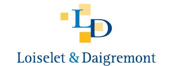 Loiselet & Daigremont