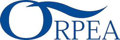 ORPEA