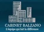 balzano