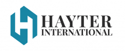 hater international